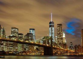 Ню Йорк спира да прави бизнес с Trump Organization