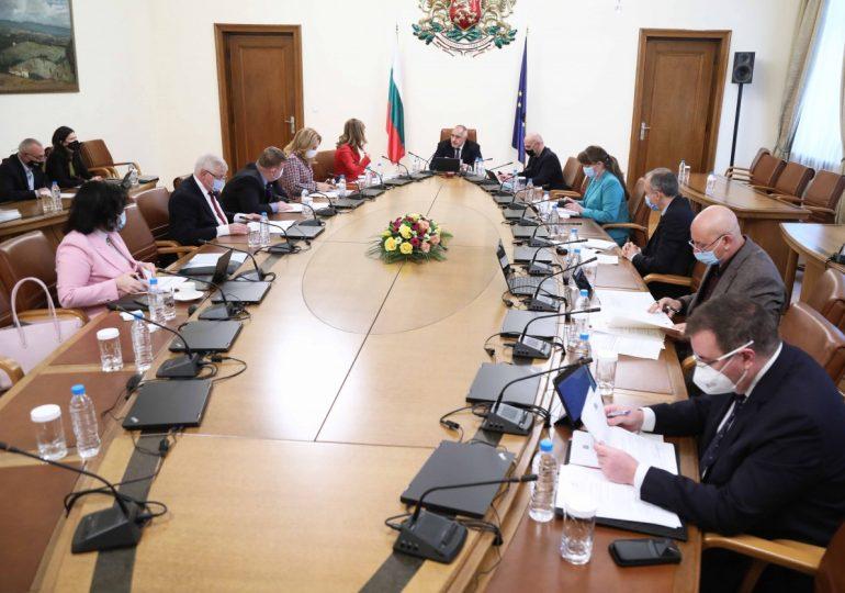 Нови 40 млн. лева помощ за туризма и транспорта