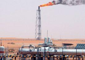 Туркменският урок за руската газова дипломация