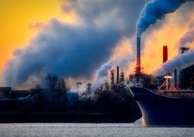 Затоплянето вече не е актуална новина, а човешка криза, алармират учени
