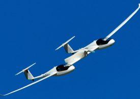 Авиоиндустрията се стреми към въглероден неутралитет до 2050 г.