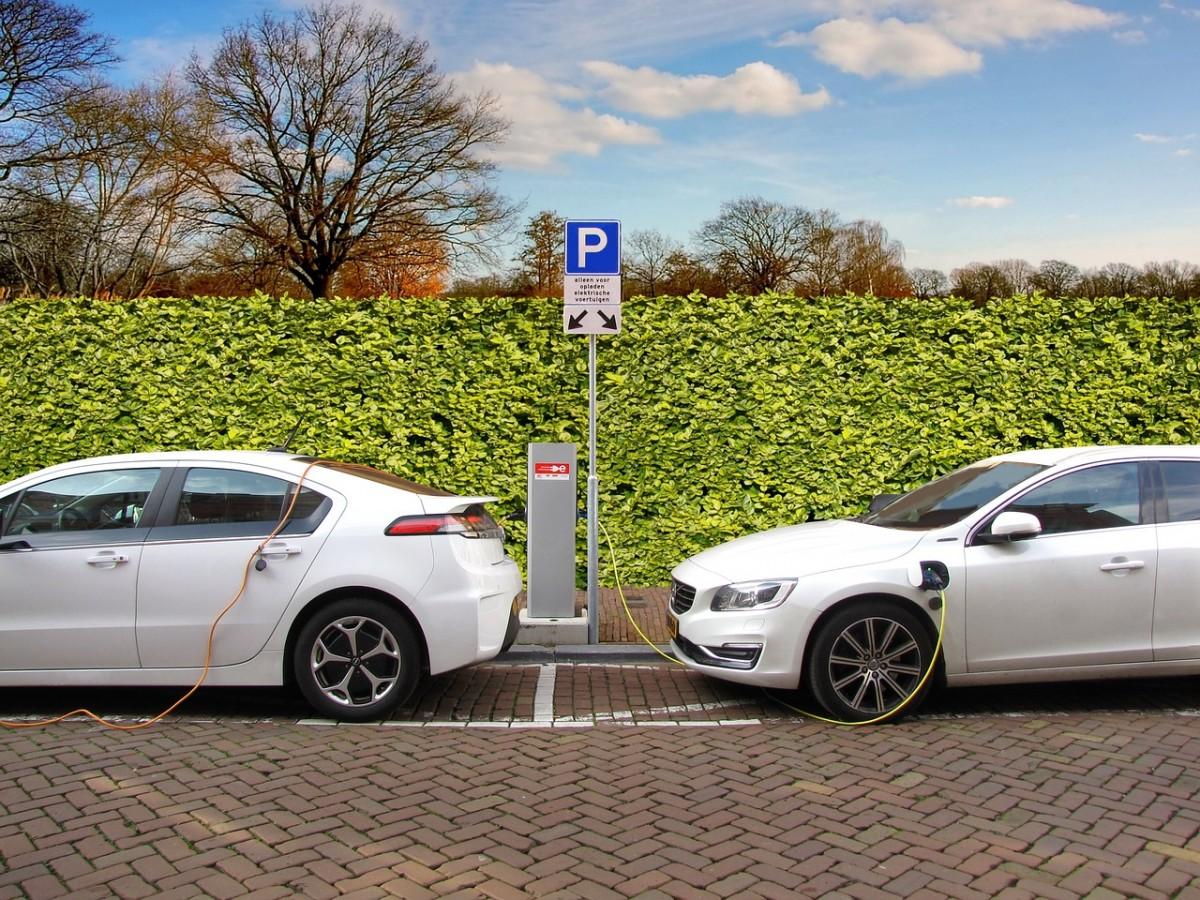 Бъдещето на автомобилите – колко добри са електрическите коли