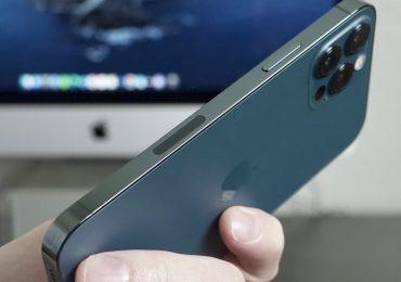 Новите iPhone – шансът за 5G мрежата в САЩ