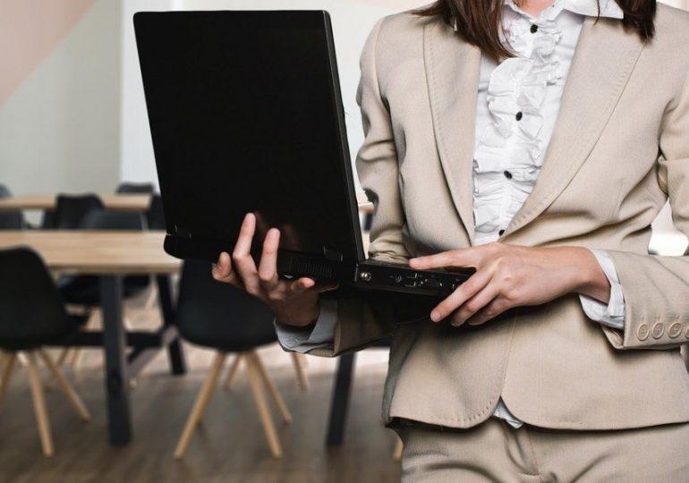 През март - 117% годишен ръст на обявите за работа