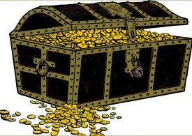 Настина ли 150 млн. лева потънаха в изборите?