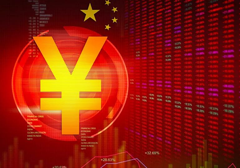 Digital Yuan - кой ще му устои?