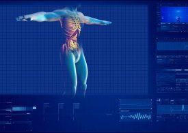 Как се става лекар виртуално?