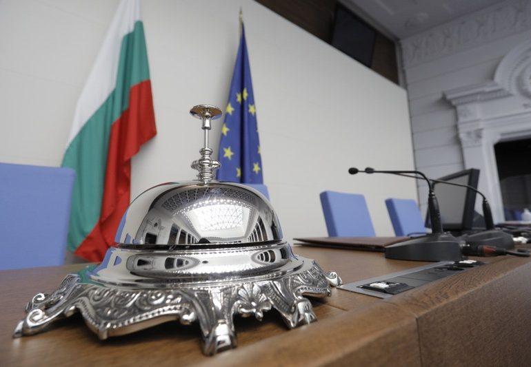 """Вотът от чужбина е за партията на Слави, """"пъзелът"""" в парламента - трудно разрешим"""