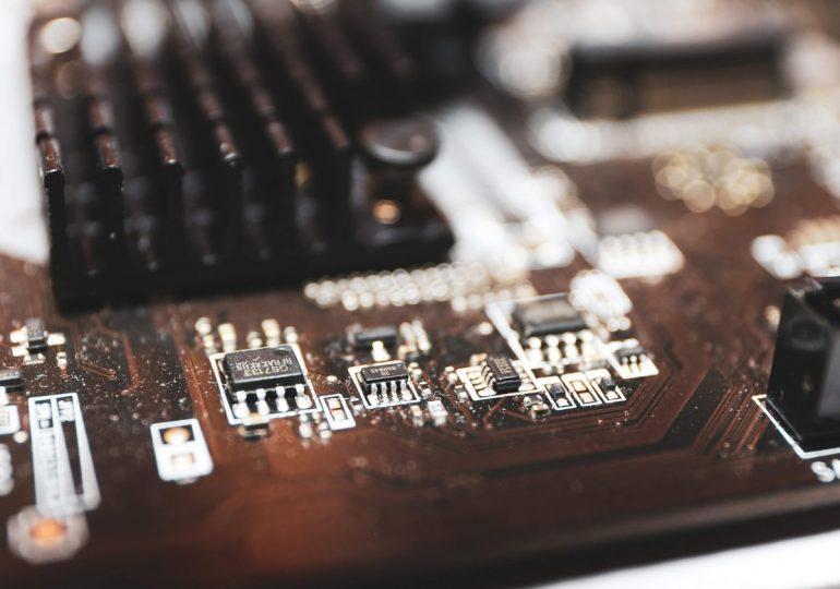 Автоиндустрията в ступор заради липсата на чипове