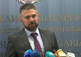 България е защитила ядрената си енергетика на международен форум