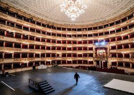 """Как оперите стават """"зелени"""" и въглеродно неутрални"""