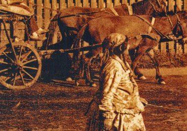Бракът между Ромео и Жулиета или как демографията с ромите спаси икономиката на България