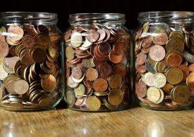 Бъдещето на парите