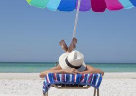 Едва 13 безплатни плажа за лятото