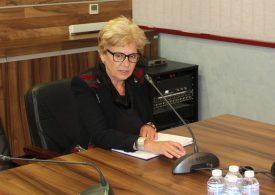 Строителният бранш се оплаква от министри в гневно писмо до президента Радев
