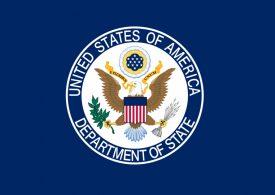 Божков неразбран от САЩ, Пеевски обжалва санкциите