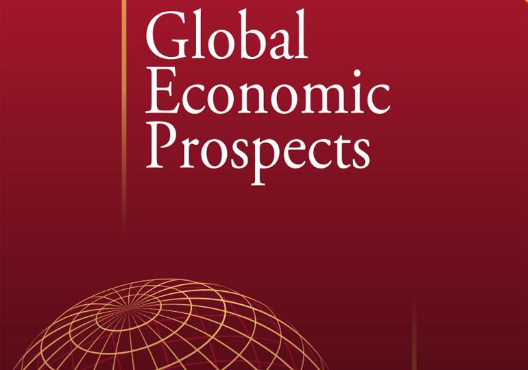 Юнски прогнози: Мощен ръст на световната икономика и доста по-слаб в България