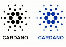 Новият Cardano е факт, а с него и мечтата за свят без CEO и президенти