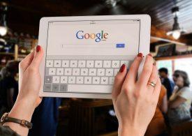 Google в стремеж да прекъсне порочния цикъл на онлайн клевета