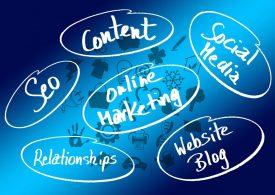 Потребителят иска поверителност - неудобната реалност за онлайн рекламите