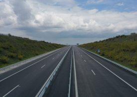 """Смениха ръководството на """"Автомагистрали"""""""
