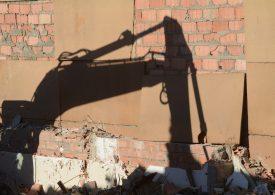 """Ромски организации предлагат на държавата проекта """"Заедно за нов дом"""""""