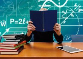 Дисбаланси във висшето образование и слаб интерес към приоритетните специалности
