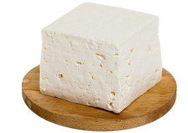 """Нова наредба дефинира продукта """"бяло саламурено сирене"""""""