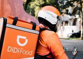 Действията срещу компанията Didi показват, че Пекин държи здраво юздите