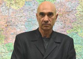 Комитова уволни и новия шеф на пътната агенция