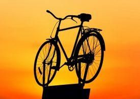 България на предно място в ЕС по производство на велосипеди