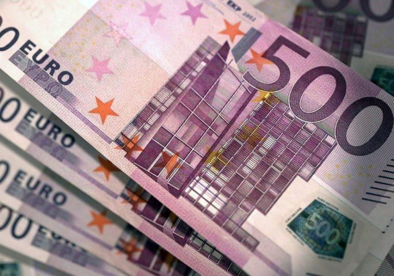 Еврокомисията се заема с прането на пари, предлага общовалиден таван за кешови плащания