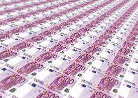 България между валутния борд и еврото