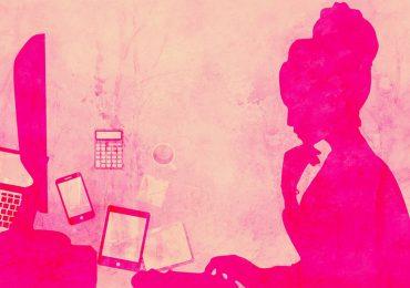 България първа в ЕС по жени, заети в IT сектора