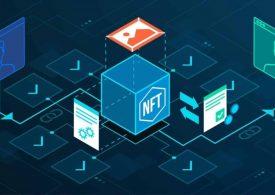Нужни ли са стратегически мерки, защитаващи клиента на NFT индустрията