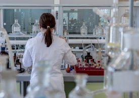 86% от гражданите на ЕС с положителни нагласи към науката и технологиите