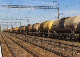 Бум в търговията на горива в разгара на лятото