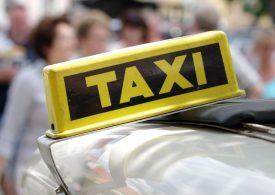 Такситата в София искат двойно поскъпване на услугата