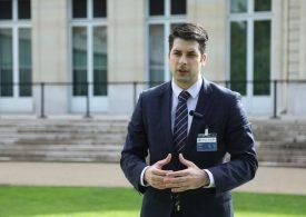 България с ключова стъпка към преговори за членство в ОИСР