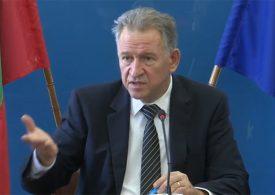 Кацаров обяви гратисен период за част от мерките