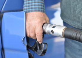 Франция: газ, ток, горива, данъци, акцизи...