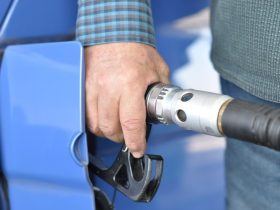 Франция: газ, ток, горива, данъци, акцизи…