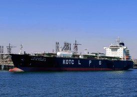 Газова сделка Китай-САЩ утежнява кризата в Европа