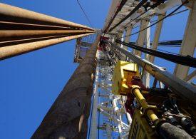 2021-ва: ръстът на търсенето на газ с 80-годишен рекорд