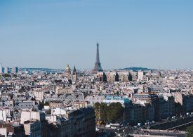 Франция активно търси компенсиране на високите цени на газа и горивата