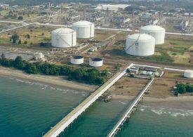 Петролни гиганти са знаели още от 70-те за вредното влияние върху климата